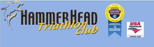 hammerhead-755890.JPG